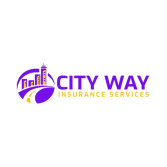 City Way Insurance Services