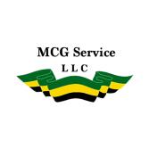 MCG Service LLC