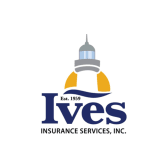 Ives Insurance Services, Inc.
