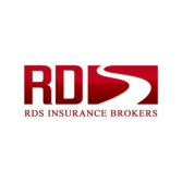 RDS Insurance Brokers