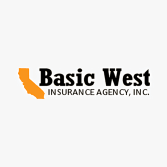 Basic West Insurance Agency