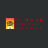 Schaub Insurance Agency, Inc.
