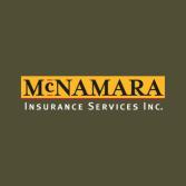 McNamara Insurance Services, Inc.