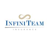 Infini Team Insurance