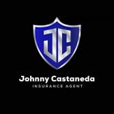 Johnny Castaneda Agency