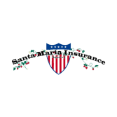 Santa Maria Insurance Agency