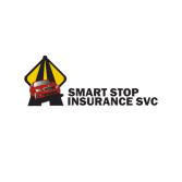 smartstopinsurance.com
