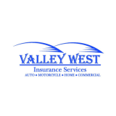 Valley West Insurance Services