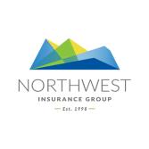 Northwest Insurance Group