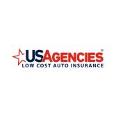 Birmingham Car Insurance AL 35214
