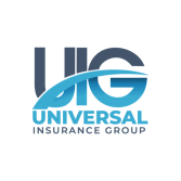 Universal Insurance Group