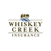 Whiskey Creek Insurance