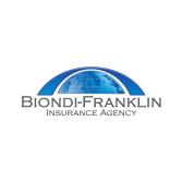 Biondi-Franklin Insurance Agency