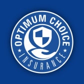 Optimum Choice Insurance