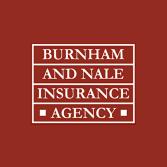 Burnham And Nale Insurance Agency