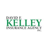 David F. Kelley Insurance Agency Inc.