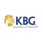 KBG Insurance & Financial
