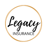 Legacy Insurance LLC