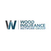 Wood Insurance Network Group