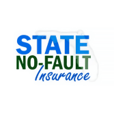 State No-Fault Insurance