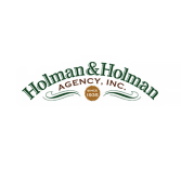 holmanandholmanins.com