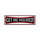 Get Me Insured