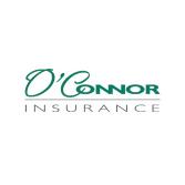 O'Connor Insurance Agency