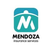 Mendoza Insurance Services - Modesto