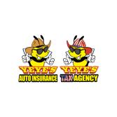 Yeye's Auto Insurance & Tax Agency