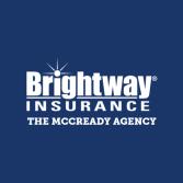 The McCready Agency