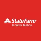 Jennifer Mabou