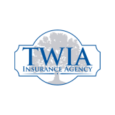 TWIA Insurance Agency