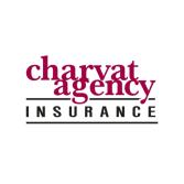 Charvat Agency, LLC