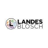landesblosch.com