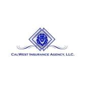 CalWest Insurance Agency, LLC.