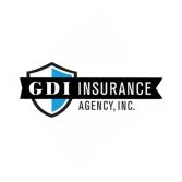 GDI Insurance Agency, Inc. - Turlock