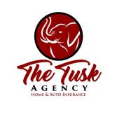 The Tusk Agency
