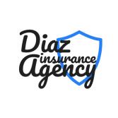 Diaz Insurance Agency