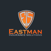 Eastman Insurance Solutions