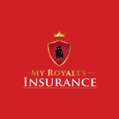 My Royalty Insurance Services