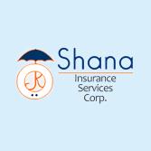 Shana Insurance Services Corp.