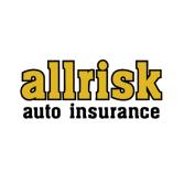 AllRisk Auto Insurance
