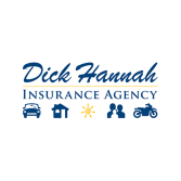 Dick Hannah Insurance Agency