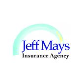 The Mays Agency