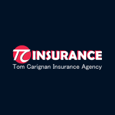 Tom Carignan Insurance Agency