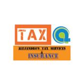 Alejandro's Insurance Agency