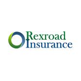 Rexroad Insurance Agency LLC