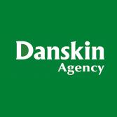 Danskin Agency