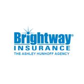 The Ashley Hunhoff Agency