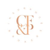 CF&P Insurance Brokers